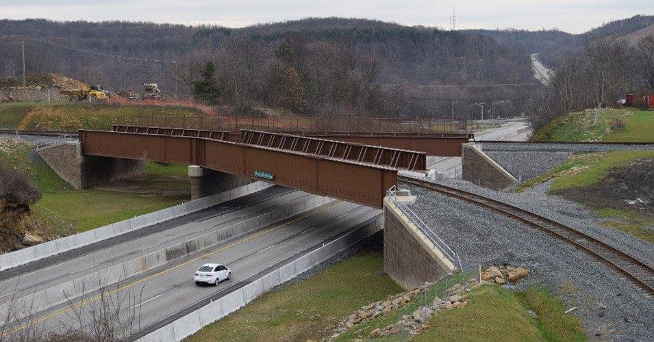 Beaver River Bridge Replacement